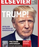 Profiel: Ivanka Trump